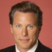 Ross Levinsohn, Sang Negosiator Ulung dari Yahoo