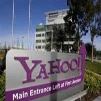 Lepas Saham, Yahoo Diguyur Rp 63,9 Triliun oleh Alibaba