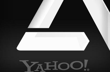 Berbahaya, Yahoo Axis Ditutup untuk Chrome