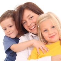 Lebih Susah Merawat Anak Perempuan atau Laki-Laki?