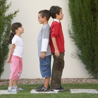 3 Kebutuhan Pokok Anak di Masa Pertumbuhan