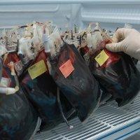 Bisakah Donor Ginjal Kalau Golongan Darahnya Beda?