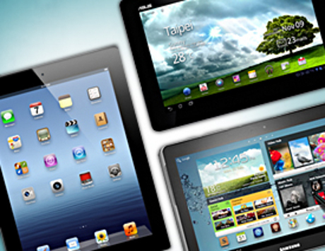 7 Panduan Membeli Tablet PC