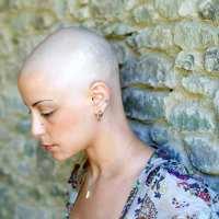 12 Cara Agar Anda Bebas Kanker