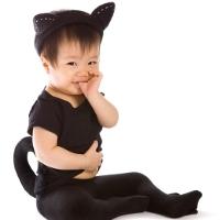 Kebiasaan-kebiasaan Anak yang Tidak Disukai Orangtua