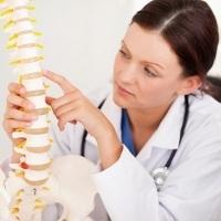 Susu Hanya Efektif Cegah Osteoporosis Sebelum Usia 30 Tahun