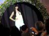Fashion show turut memeriahkan launching Trans Studio Mal. Tya Eka Yulianti/detikBandung.