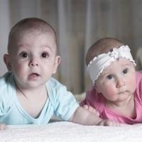 5 Kemampuan Hebat Bayi yang Melebihi Orang Dewasa