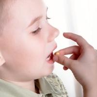 Anak Alergi Obat, Bagaimana Cara Mengatasinya?