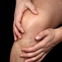 Kesemutan Sampai Lutut Lemas