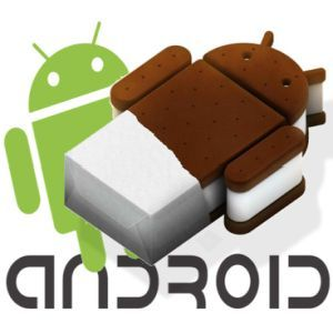 5 Tablet Android Ice Cream Sandwich yang Menggigit