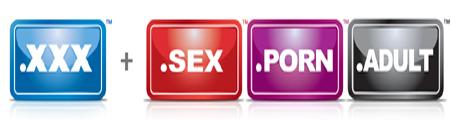 Setelah .xxx, Kini Giliran .sex, .porn, & .adult?