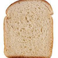 Adakah Efek Sampingnya Jika Sering Makan Roti Tawar?