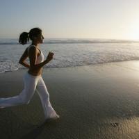 8 Jalan Pintas Sehat yang Bekerja Nyata untuk Anda