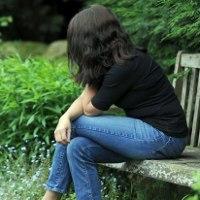 Kisah Trauma Panjang Karena Dijadikan Objek Seks Aliran Sesat