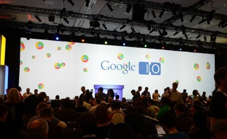 Google Gratiskan Ribuan Nexus 7, Nexus Q, & Galaxy Nexus