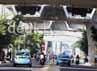 Pembangunan jalan layang non-tol ruas Pangeran Antasar - Blok M yang bernilai Rp1,28 triliun ini, bertujuan untuk mengatasi kepadatan lalu lintas yang merupakan jalan utama bagi masyarakat Depok, Bekasi maupun Tanggerang menuju Blok M maupun ke Senayan.