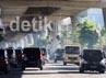 Dari data peningkatan jumlah kendaraan di Jakarta, jumlah kendaraan baru di Jakarta mencapai 1.127 kendaraan/hari dengan asumsi untuk kendaraan mobil bertambah setiap harinya mencapai 236 mobil baru dan peningkatan untuk kendaraan motor sebanyak 891 motor/hari.
