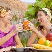 Cara Alami untuk Menjaga Pencernaan Selalu Sehat