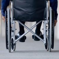 Terapi untuk Pemulihan Pasien Stroke
