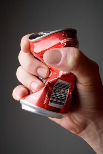 Ini Alasan Orang Sulit Menghindari Minuman Manis