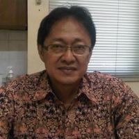 Dr Nugroho Setiawan, Jadi Dokter Demi Bakti ke Orangtua