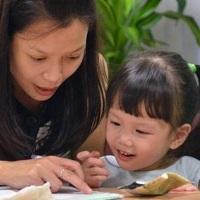 Gadis Cilik yang Terlahir dengan 3 Ginjal