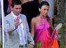 Rekan-rekan di Barcelona menghadiri pernikahan tersebut, salah satunya Lionel Messi. Penyerang Barcelona asal Argentina tersebut datang bersama kekasihnya, Antonella Roccuzzo. AFP/Josep Lago.