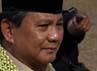 Menurut Prabowo, rakyat sekarang menginginkan pemimpin yang bersih, jujur, ikhlas, dan amanah. Karena itu, sejak lama rakyat menginginkan adanya perubahan-perubahan. Ghazali Dasuqi/detikcom.