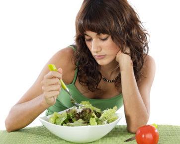 Waspada! 5 Makanan Sehat yang Membuat Tubuh Tambah Gemuk