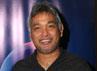 Erwin Arnada mengawali debut film layar lebarnya di Rumah Seribu Ombak. (Gusmun/detikHot).