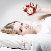 Akibat Kurang Tidur, 6 Penyakit Seram Menanti