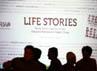 Buku Life Stories berisi kumpulan kisah inspiratif dari diaspora Indonesia yang pernah belajar atau bekerja di Amerika Serikat ataupun yang telah menetap di AS, baik yang masih berstatus WNI maupun yang telah menjadi warga AS.