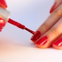 Bahan Kimia Cat Kuku dan Hair Spray Berisiko Tingkatkan Diabetes