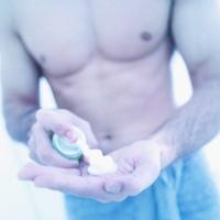 Kenapa Cowok Lebih Sering Masturbasi Ketimbang Cewek?