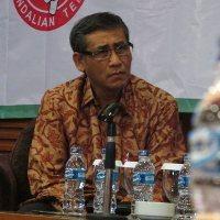 dr Achmad Hudoyo dan Harapan bagi Para Ustadz di Bulan Puasa