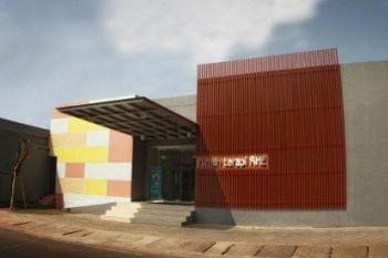 Klinik Tumbuh Kembang Anak Ruwivito Harun Evasari (RHE)
