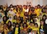 Fansnya tersebar di seluruh wilayah Indonesia. (dok. FTIndonesia).