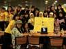Mereka pernah menggelar gathering bersama di 10 kota. (dok. FTIndonesia).