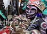 Pasar Anak Negeri ini adalah salah satu program, untuk mempromosikan UKM yang berasal dari berbagai daerah di Indonesia.