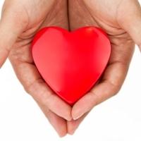Begini Caranya Menjaga Jantung
