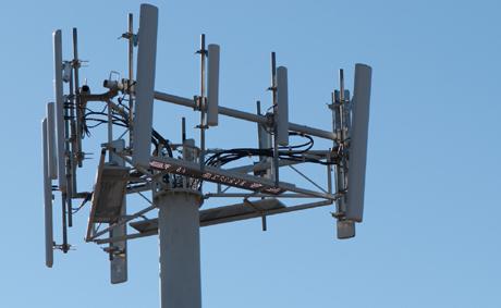 Indonesia Operasikan 4G LTE di 2,3 GHz Mulai 2013