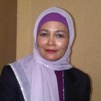 Dr Kurnia Kusumastuti Dapat Ide Ilmu Epilepsi dari Dukun