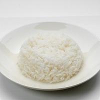Nasi yang Tak Terlalu Lengket Masih Aman Buat Penderita Diabetes