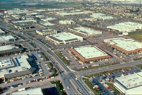 Ini Dia Lokasi Pabrik Foxconn di Cikande