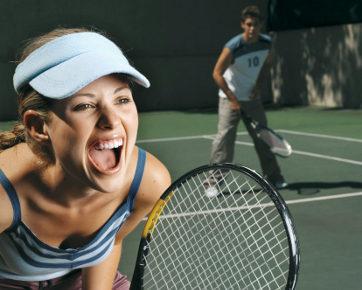 Cara Meningkatkan Kepribadian Positif dengan Olahraga