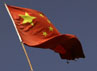 Pemerintah China mempermudah kehidupan beragama bagi kaum muslim seperti pelaksanaan ibadah haji dan pendirian masjid.