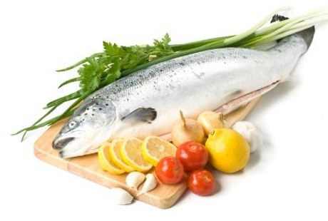 Cara Makan Protein yang Benar Biar Tidak Kegemukan