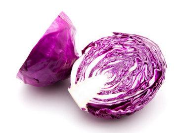 Hasil gambar untuk buah dan sayur warna ungu