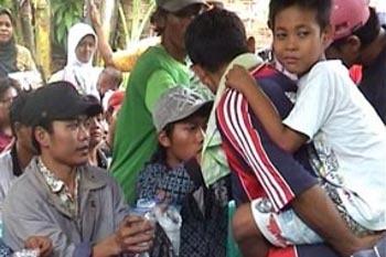 Terapi-terapi yang Kontroversial di Indonesia